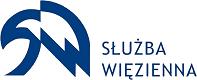 logo-sluzba