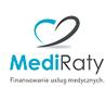 mediraty_finansowanie_logo_v1