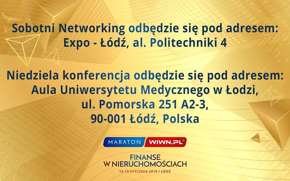 zabezpieczenie medyczne konferencji WIWN.pl